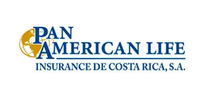 panamerican-life